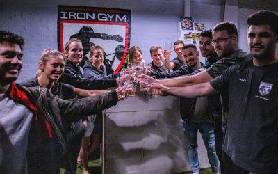 team_feiern
